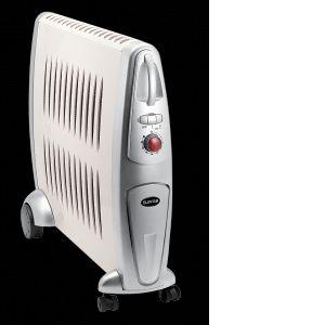 Supra Ceramino 2003 - Radiateur électrique 2000 Watts