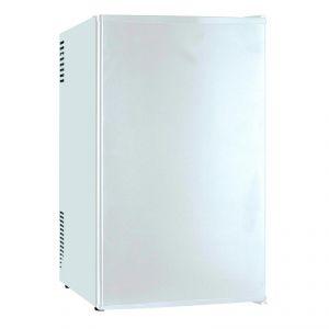Klarstein HEA-MKS-6 - Réfrigérateur minibar 70 Litres