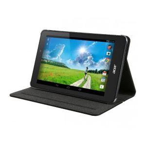 Acer NP.BAG1A.119 - Etui Portfolio pour Iconia B1-810
