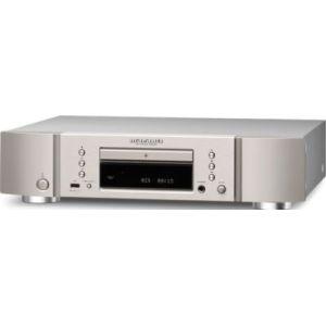 Marantz CD6006 - Lecteur CD