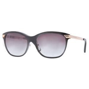 Burberry BE4169Q 30018G - Lunettes de soleil pour femmes