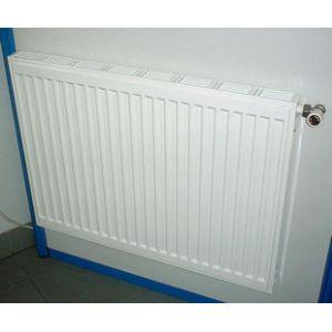 radiateur acier panneau comparer 942 offres. Black Bedroom Furniture Sets. Home Design Ideas