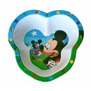 Spel 004461 - Bol Mickey
