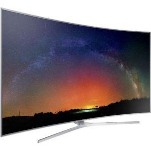 Samsung UE65JS9500 - Téléviseur LED 165cm Ultra HD Smart TV 3D 4K incurvé