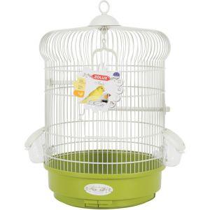 Zolux Cage arabesque Ines 40 cm