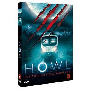 Howl - de Paul Hyett