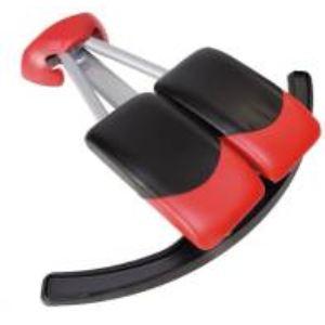 Lanaform Swing Trainer - Appareil de musculation