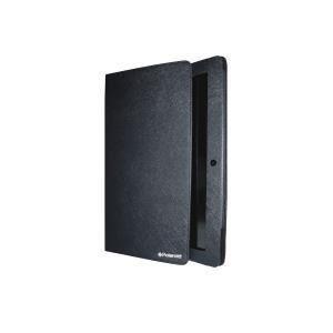 """Polaroid HPT0133P133 - Etui avec rabat de protection pour tablette Infinite 13,3"""""""