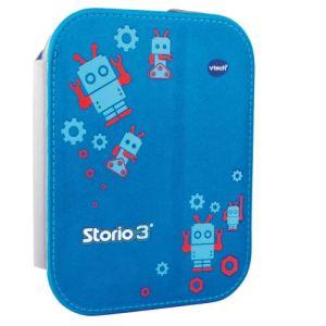 Vtech Etui support pour Storio 3