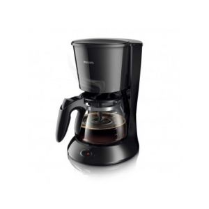 Philips HD7461 - Cafetière filtre Daily