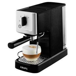 Krups XP 3440 - Expresso automatique Calvi