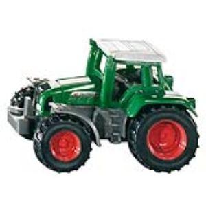 Siku 0858 - Tracteur Fendt 926 Vario - Echelle 1:64