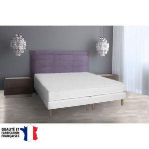 pieds de lit 40 cm de hauteur comparer 236 offres. Black Bedroom Furniture Sets. Home Design Ideas