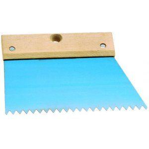 spatule bricolage comparer 2271 offres. Black Bedroom Furniture Sets. Home Design Ideas