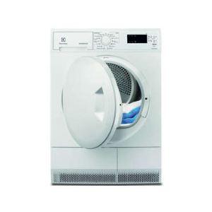 Electrolux EDP2074PDW - Sèche linge frontal à condensation 7 kg