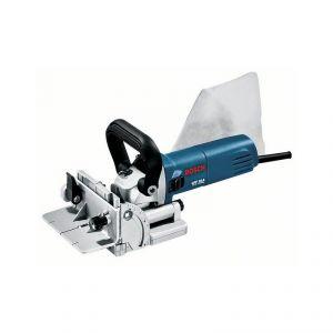 Bosch GFF 22 A - Fraiseuse à lamelles 670 W coffret L-Boxx (0601620070)