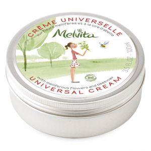 Melvita Crème universelle
