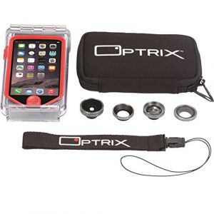 9467802 - Set d'accessoires pour iPhone 5 et 5S