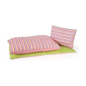 Bayer Parure de lit pour poupée