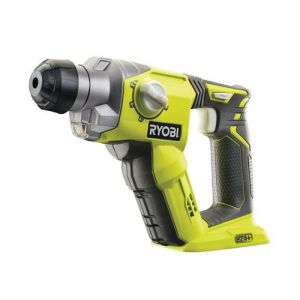 Ryobi R18SDS-0 - Marteau perforateur 4 modes 18V SDS-plus