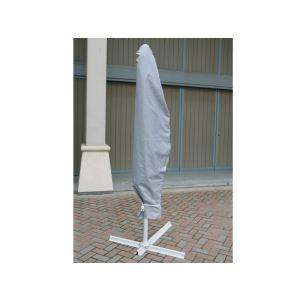 Hesperide Housse pour parasol décentré