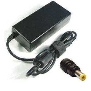 Power4Laptops Chargeur batterie pour ordinateur portable Acer Aspire 7741ZG