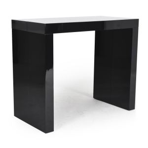 console extensible 5 rallonges comparer 35 offres. Black Bedroom Furniture Sets. Home Design Ideas