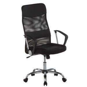 fauteuil de bureau conforama comparer 103 offres. Black Bedroom Furniture Sets. Home Design Ideas
