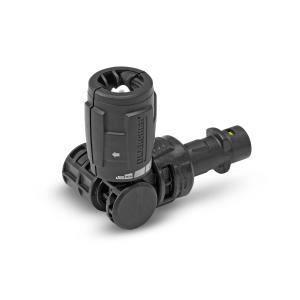 Kärcher 2.643-254.0 - Lance Vario Power 360° K5-K7 pour nettoyeurs haute pression