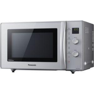 Panasonic NN-CD575MEPG - Micro-ondes combiné