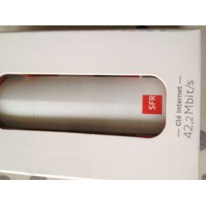 Huawei E372 - Clé internet 3G+ 42 MBp/s