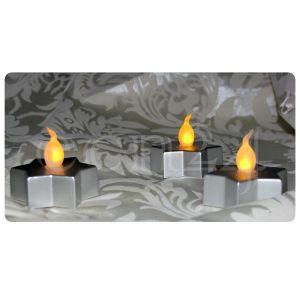 171 offres chauffe plat led comparez avant d 39 acheter en ligne. Black Bedroom Furniture Sets. Home Design Ideas