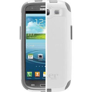Otterbox 77-21710 - Housse pour Galaxy S3