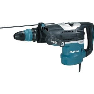 Makita HR5212C - Perfo-burineur SDS-Max 52 mm 1510W