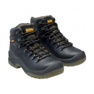 Dewalt Démolition S3 - Chaussures de sécurité