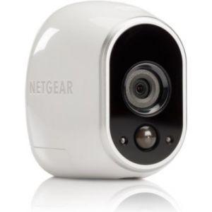 NetGear VMC3030 - Caméra CCTV réseau