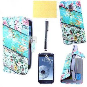 Samsung Galaxy Mini (GT-S5570)