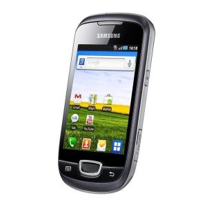 Samsung Galaxy Mini (GT-S5570)
