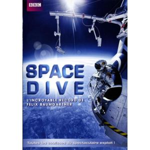 Space dive