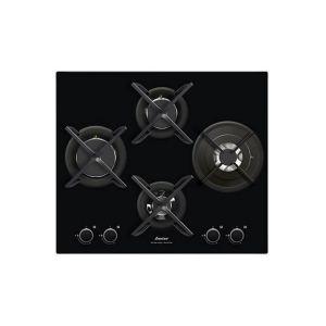 Sauter spg4467b table de cuisson gaz 4 foyers comparer avec - Comparateur de prix gaz ...