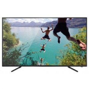Linsar 55LED900T - Téléviseur LED 139 cm 4K