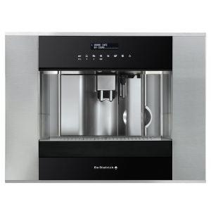 De Dietrich DED1140X - Machine à café Expresso encastrable