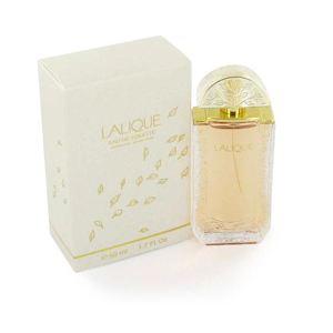 Lalique Eau de toilette pour femme Lalique