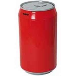 41 offres poubelle cuisine rouge 30l touslesprix vous for Poubelle cuisine 30l