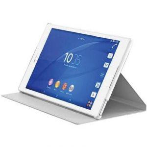Sony SCR28ROW - Etui pour tablette Xperia Z3 Tablet