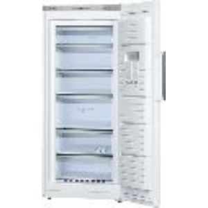 congelateur bosch no frost armoire comparer 21 offres. Black Bedroom Furniture Sets. Home Design Ideas