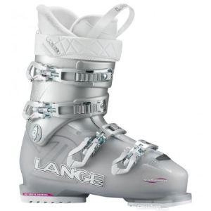 Lange SX 65 W - Chaussures de ski femme 13/14