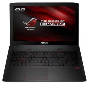 "Asus G552VL-CN003T - 15.6"" avec Core i7-6700HQ"