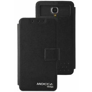 Mocca MOCCACGS00553 - Coque de protection pour portable