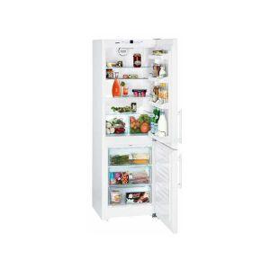frigo congelateur comparer 91 offres. Black Bedroom Furniture Sets. Home Design Ideas